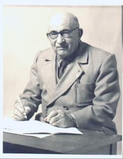 Adelin Moulis