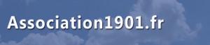 Associations 1901