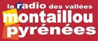 Radio Ariégeoise
