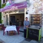 Restaurant Verniolle 008