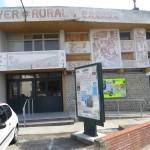 Foyer rural - Façade