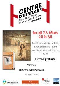 REV- Conférence 23 mars 2017