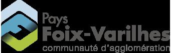 Pays Foix Varilhes