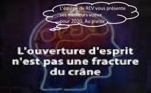 Rev - Vœux 2020